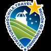 Astroturismo Región de Coquimbo